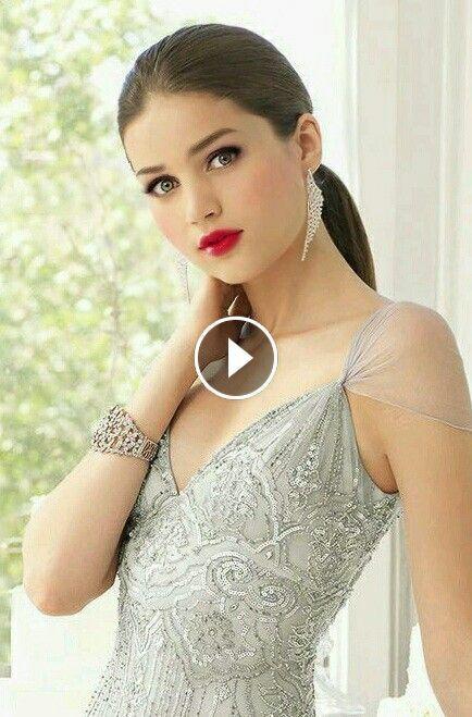Beautiful Babes Videos