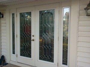 Exterior Doors For Sale Pensacola Fl Exterior Doors For Sale Entry Doors Home Improvement