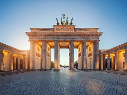 17 Best Things To Do In Berlin Cool Places To Visit Germany Berlin Travel