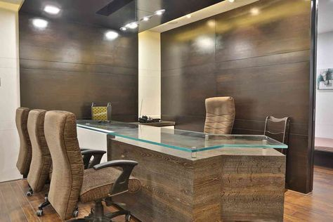 Design By Pragati Jain Office Interior Design Interior Design Interior