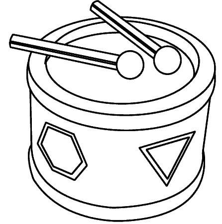 Menta Mas Chocolate Recursos Y Actividades Para Educacion Infantil Dibujos Dibujos De Instrumentos Musicales Pentagramas Musicales Instrumentos De Percusion