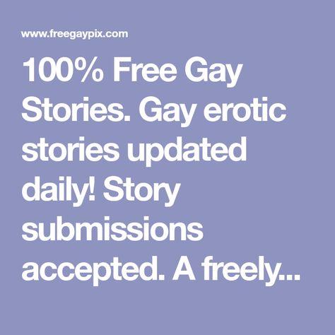 Amor gay en noruega