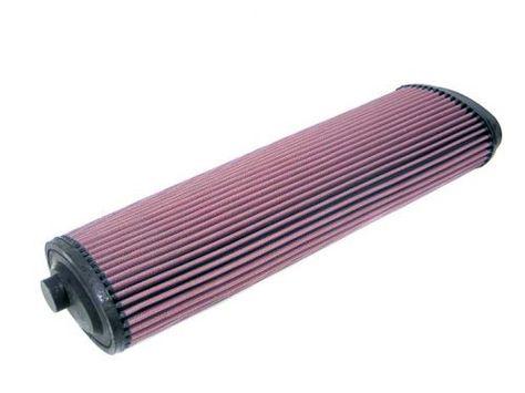 Pièces détachées pour LAND ROVER RANGE ROVER 3 Air Huile Filtre /& Cabin Filter
