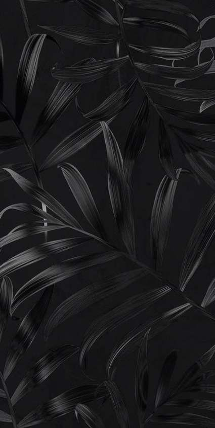 Screen Savers Aesthetic Black 24 Trendy Ideas Screen Black