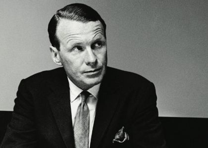 Top quotes by David Ogilvy-https://s-media-cache-ak0.pinimg.com/474x/a7/d8/c7/a7d8c780784bd110769febddd2f6f66e.jpg