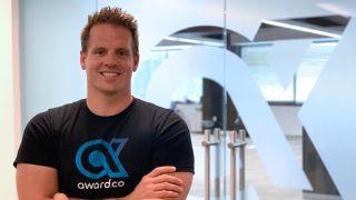 Awardco is Utah's fastest-growing company, Inc. 5000 list shows