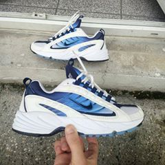 SizeOn Trainers 2001 Sold Picture The LocationLyon VenduNike m8vwn0N