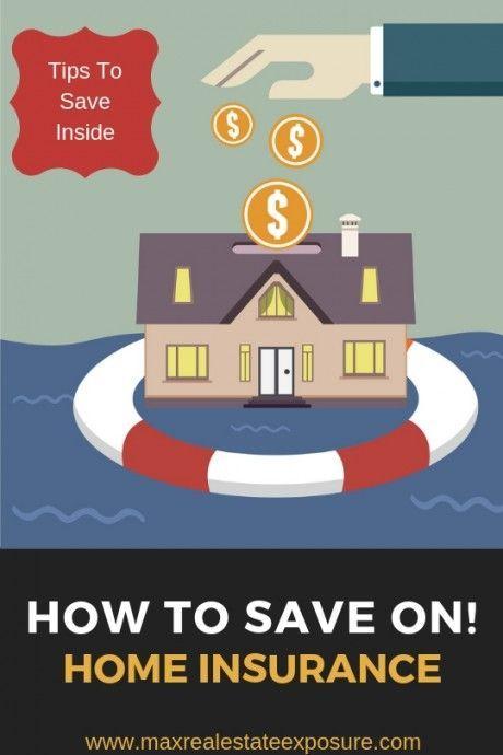 Home Insurance Savings Tips Home Insurance Umbrella Insurance