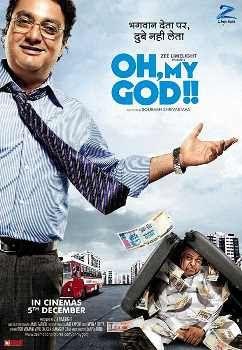 Oh My God 2008 Movie Dvdrip Esub 300mb 480p 800mb 720p 1 7gb 1080p Full Movies Download Full Movies Download Movies