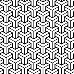 GEOMETRIC PATTERN | Kitchen/home ideas for remodel | Pinterest | Patterns,  Tattoo and Mandala