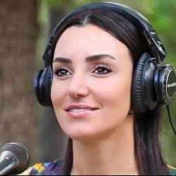 Damla Cetin Gafil Gezme Saskin Mp3 Indir Damlacetin Gafilgezmesaskin Insan Yeni Muzik Muzik
