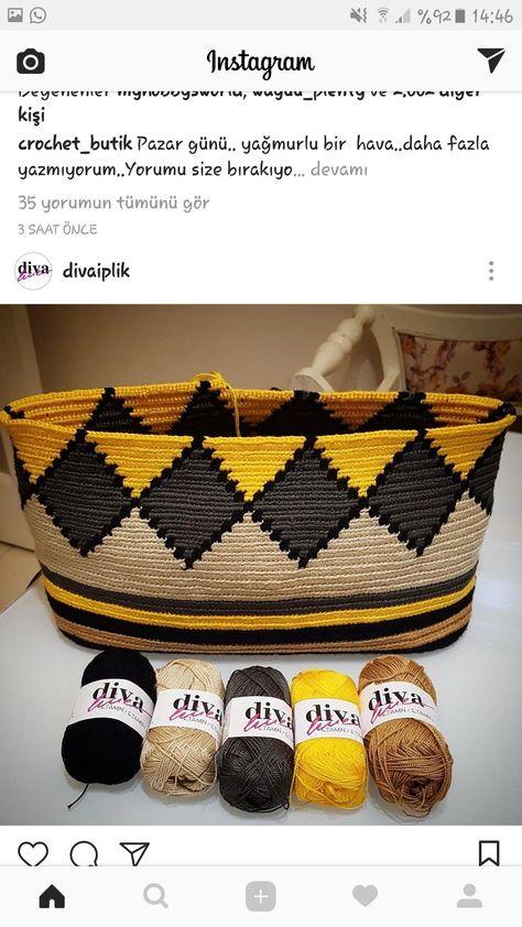 Handmadetoys Instagram posts (photos and videos) - Instazu.com | 842x474