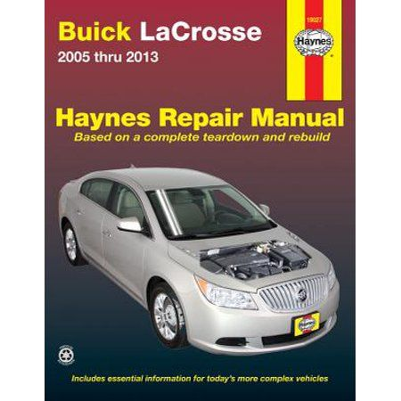 Books In 2019 Toyota Corolla Toyota Camry Lexus Es