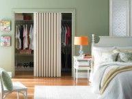scale4 wood folding accordion closet door accordion doors pinterest accordion doors folding doors and closet doors
