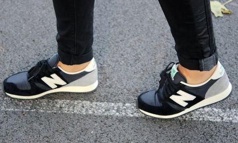 chaussure new balance lille