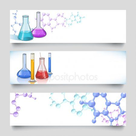 Green Plant And Purple Flower Flask And Beaker In Biotechnology Cosmetic  Science White Laboratory Background Stock Image - Image of essence, herbal:  166336401