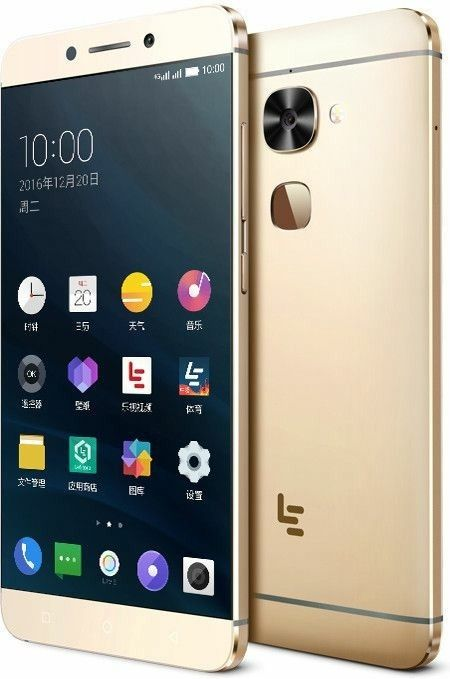 16mp camera letv leeco le 2 x526 mobile phone  This board will show