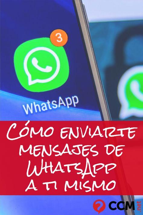 40 Ideas De Whatsapp En 2021 Estados Para Whatsapp Trampas Para Ratones Lista De Emojis
