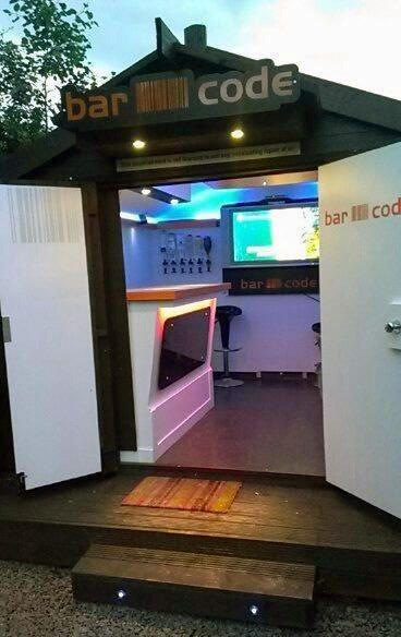 50 Pub Shed Bar Ideas For Men Cool Backyard Retreat Designs Pub Sheds Bar Shed Garden Bar Shed