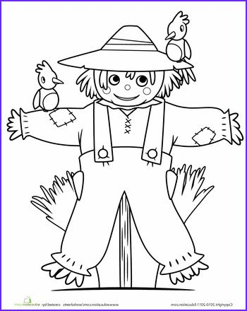 45 Cool Collection Of Preschool Fall Coloring Pages In 2020 Fall Coloring Pages Preschool Coloring Pages Fall Coloring Sheets