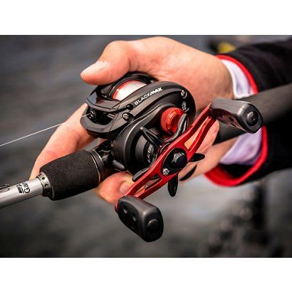 Hover Click To Enlarge Fishing Rod Low Profile Bass Fishing