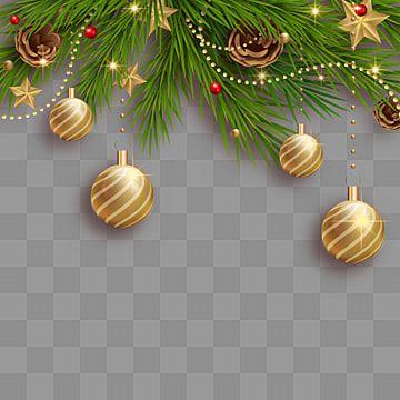 Borde De Decoración De Esfera Navideña Navidad Esfera Decoración Png Y Psd Para Descargar Gratis Pngtree Decorar Bolas De Navidad Decoración Con Marcos Decoración De Navidad