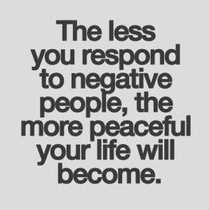 Galaxies Vibes Part 8 In 2020 Negativity Quotes Negative People Inspirational Quotes
