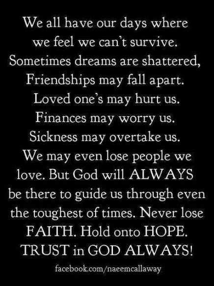 Super Quotes About Strength Family Hard Times God 23 Ideas Quotes About Strength Words Of Hope Holiday Quotes