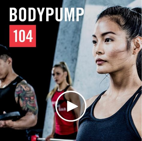 List of Pinterest body pump 104 pictures & Pinterest body pump 104 ideas