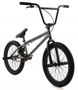 15 Best Bmx Bikes Reviews In 2020 Bmx Bikes Bmx Bicycle Best Bmx