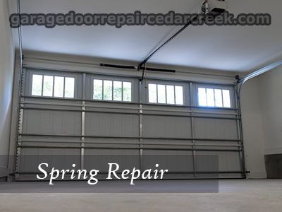 Pin By Garage Door Repair Cedar Creek On Cedar Creek Garage Doors Garage Door Safety Home Security