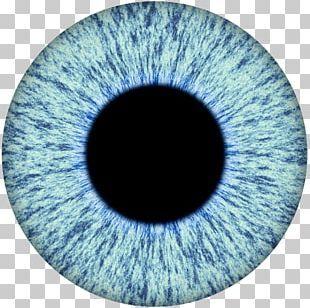 Eye Iris Photography Png Clipart Blue Blue Eye Circle Closeup Computer Icons Free Png Download Human Eye Iris Free Png Downloads
