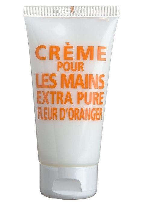 Crème pour les mains Extra Pur - Compagnie de Provence