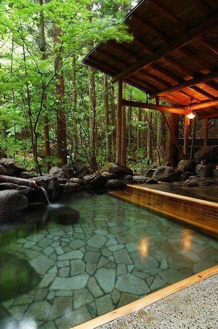 16+ Darling Natural Home Decor Bedroom Ideas
