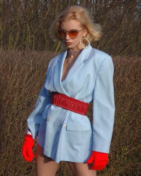 Cute fashion outfits ideas – Fashion, Home decorating