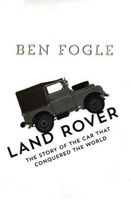 Land Rover 4x4 off road Drôle a1 Autocollants One Life Live It Camel Trophy