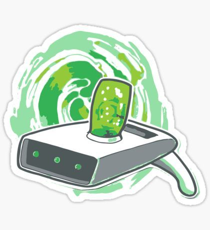 Rick And Morty Sticker Rick And Morty Stickers Rick And Morty Drawing Rick And Morty