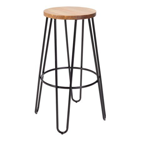 Better Homes Gardens Cary Bar Stool Set Of 3 Multiple Colors Walmart Com In 2020 Bar Stools Dining Sets Modern Stool