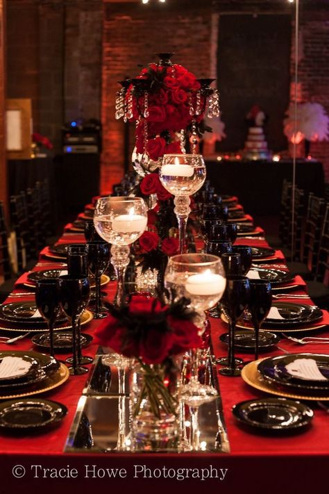 Cool 49 Fabulous Valentine Wedding Table Decoration Ideas