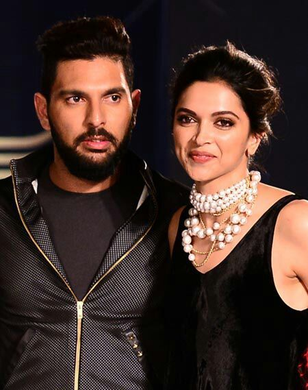 Deepika Padukone Lifestyle Wiki Net Worth Income Salary House Cars Favorites Affairs Awards Family Fac Dating A Model Deepika Padukone Ranveer Singh