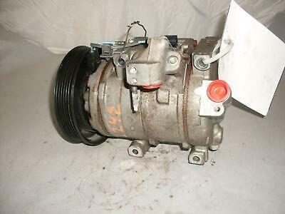 Sponsored Ebay Ac Compressor For Odyssey 1405468 08 09 10 11 12