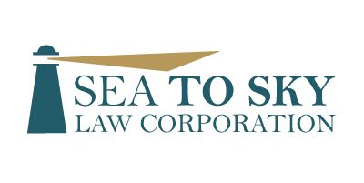 Best Sea To Sky Law Images On   A Business Child