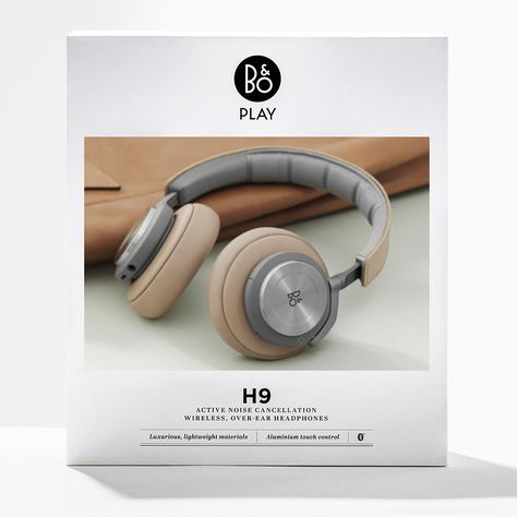 71 mejores imágenes de Packaging | Electronic | Disenos de