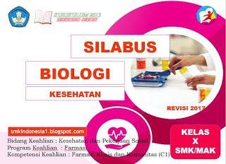Pin Oleh Smk Indonesia Di Smkindonesia1 Blogspot Com Biologi Kurikulum Analisis Struktur