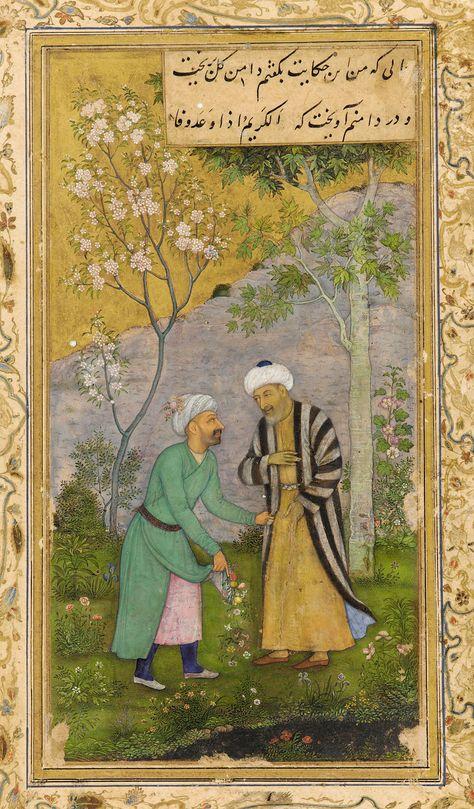 27 HediyeIrani - send gift to iran ideas