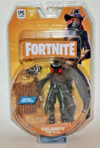 Fortnite Jazwares 4