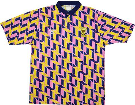 Adidas Originals Ac Milan Retro Football Shirt DREAMWORKS