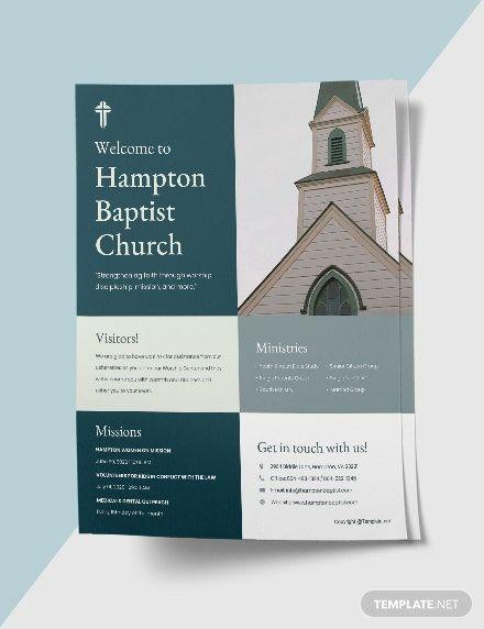 Pin On Church Bulletin