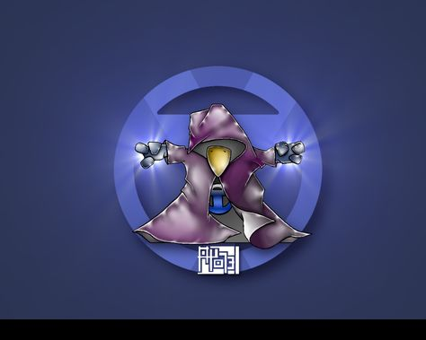 Linux Sorcerer