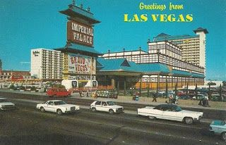 Casino hotel imperial in las palace vegas easy 2 person games